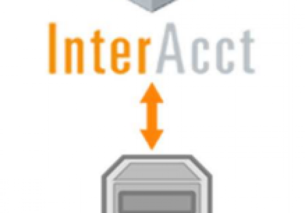 InterAcct Outlook Exchange Module